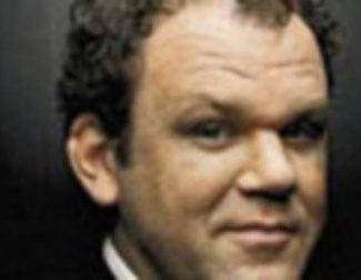 John C. Reilly en 'We Need To Talk About Kevin'