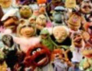 James Bobin dirigirá a los Muppets