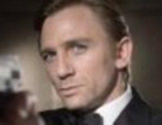 Daniel Craig protagonizará 'Cowboys and Aliens'
