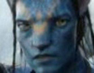'Avatar' supera los 2.000 millones de dólares