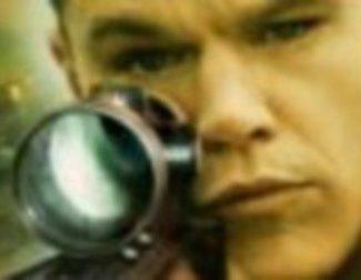 ¿Será la cuarta de Bourne una precuela?