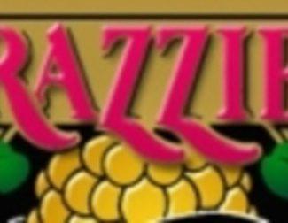 Nominaciones a los Premios Razzie