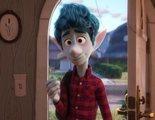 D23 Expo: Pixar lanza nueva imagen y cartel de 'Onward'