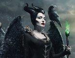 D23 Expo: 'Maléfica: Maestra del mal' junta a su reparto y revela nuevo póster