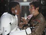 'Star Wars: El ascenso de Skywalker': John Boyega no está contento con la trama de Poe