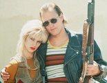 El poder que Tarantino ejerció sobre ella y otras curiosidades de 'Asesinos natos'