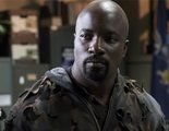 De Clint Eastwood a 'Men in Black III': Mike Colter más allá de 'Luke Cage'