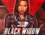 'Black Widow': Nuevo traje para Viuda Negra y primer vistazo a David Harbour como Red Guardian