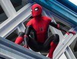 Kevin Feige, Anthony Mackie y Sebastian Stan hablan sobre la salida de Spider-Man del UCM