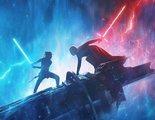 'Star Wars: El ascenso de Skywalker' lanza un nuevo avance con Rey, ¿pasándose al Lado Oscuro?