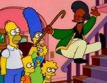 'Los Simpson' confirma que Apu se quedará en la serie a pesar de la polémica por el personaje