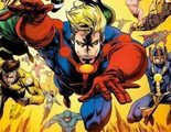 Marvel confirma que 'The Eternals' tendrá un superhéroe abiertamente gay 'casado y con familia'