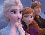 'Frozen 2': Elsa no tendrá pareja (masculina o femenina) en la secuela