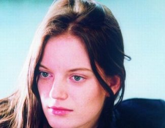 De 'Amor' a 'Mi vida sin mí': Las 10 mejores películas de amor terminal para llorar a lágrima viva