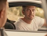 'Fast & Furious 9': ¿Sugiere esta foto de Vin Diesel el regreso de Brian a la saga?