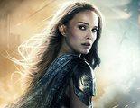 'Thor: Love and Thunder': Taika Waititi confirma que habrá dos Thor en la película