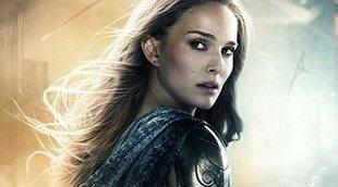 Taika Waititi confirma que habrá dos Thor en 'Thor: Love and Thunder'