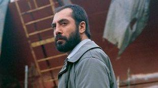 Los 10 mejores papeles de Javier Bardem