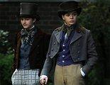 'Dickinson': Hailee Steinfeld como una Emily Dickinson millennial en el trailer de la serie de Apple TV+