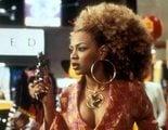 De 'La pantera rosa' a 'El Rey León': Todos los papeles de Beyoncé en el cine