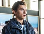 De Vanessa Kirby a Harrison Ford: El cast ideal para el merecido reboot de 'La liga de los hombres extraordinarios'