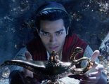 Escucha 'Desert Moon', la canción eliminada del remake de 'Aladdin'