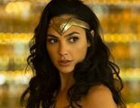 Nuevos vistazos a Gal Gadot en 'Wonder Woman 1984' y Margot Robbie en 'Birds of Prey'