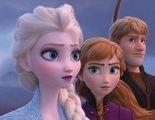'Frozen 2': Kristen Bell explica por qué Disney ha tardado seis años en hacer la secuela
