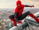 'Spider-Man: Lejos de casa': La escena adicional que se verá en cines duraría siete minutos