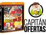 Las mejores ofertas en DVD y Blu-ray: 'Dragon Ball Z', 'Guardianes de la Galaxia' y 'Friends'