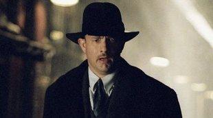 Todas las veces que Tom Hanks debería haber ganado su tercer Oscar