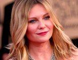 """Kirsten Dunst está resentida con Hollywood: """"Nunca he sido reconocida en mi industria"""""""