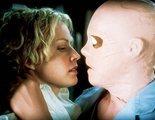 Oda a 'El hombre sin sombra', la versión más voyeur de 'El hombre invisible'