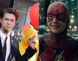 Es oficial: Andy Muschietti ('It - Capítulo 2') dirigirá la película de 'The Flash'