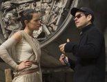 'Star Wars: Los últimos Jedi' no ha desbaratado los planes de J.J. Abrams para el final de la saga Skywalker