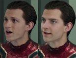 Tobey Maguire sustituye a Tom Holland en un vídeo Deepfake de 'Spider-Man: Lejos de casa'