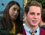 El director de 'Boyhood', Richard Linklater, prepara un musical que tardará 20 años en grabar