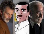 Oscar 2020: Los puntos fuertes y débiles de las películas precandidatas españolas