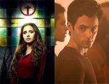 Los creadores de 'Crónicas vampíricas' y 'You' se pasan a la política con su nueva serie para Netflix