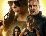 'Terminator: Destino Oscuro': James Cameron dice que la película podría ser el inicio de una nueva trilogía