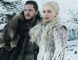 Los creadores de 'Game of Thrones' rompen su silencio tras las críticas hacia el final y el maldito vaso de café