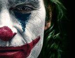 'Joker': Las críticas hablan de un antes y un después en el género tras una ovación de ocho minutos