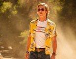 'Érase una vez en... Hollywood': Brad Pitt sabe qué le pasó a la mujer de su personaje