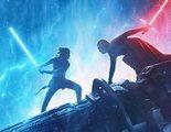 'Star Wars: El ascenso de Skywalker': Su sinopsis escondería detalles del futuro de la franquicia