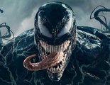 'Venom': Tom Holland sí habría grabado un cameo, pero Marvel exigió que lo eliminaran