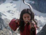 'Mulan': El remake será 'superior' a la película de animación según uno de sus actores