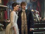 'Outlander': La quinta temporada por fin tiene fecha de estreno