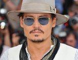 Dior retira su nuevo anuncio con Johnny Depp tras recibir acusaciones de racismo