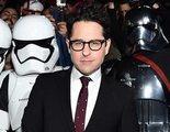 J.J. Abrams se pronuncia sobre los haters de 'Star Wars': 'Tienes que valorar sus opiniones'