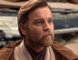 La serie de Obi-Wan, ¿podría unir las tres trilogías de 'Star Wars'?